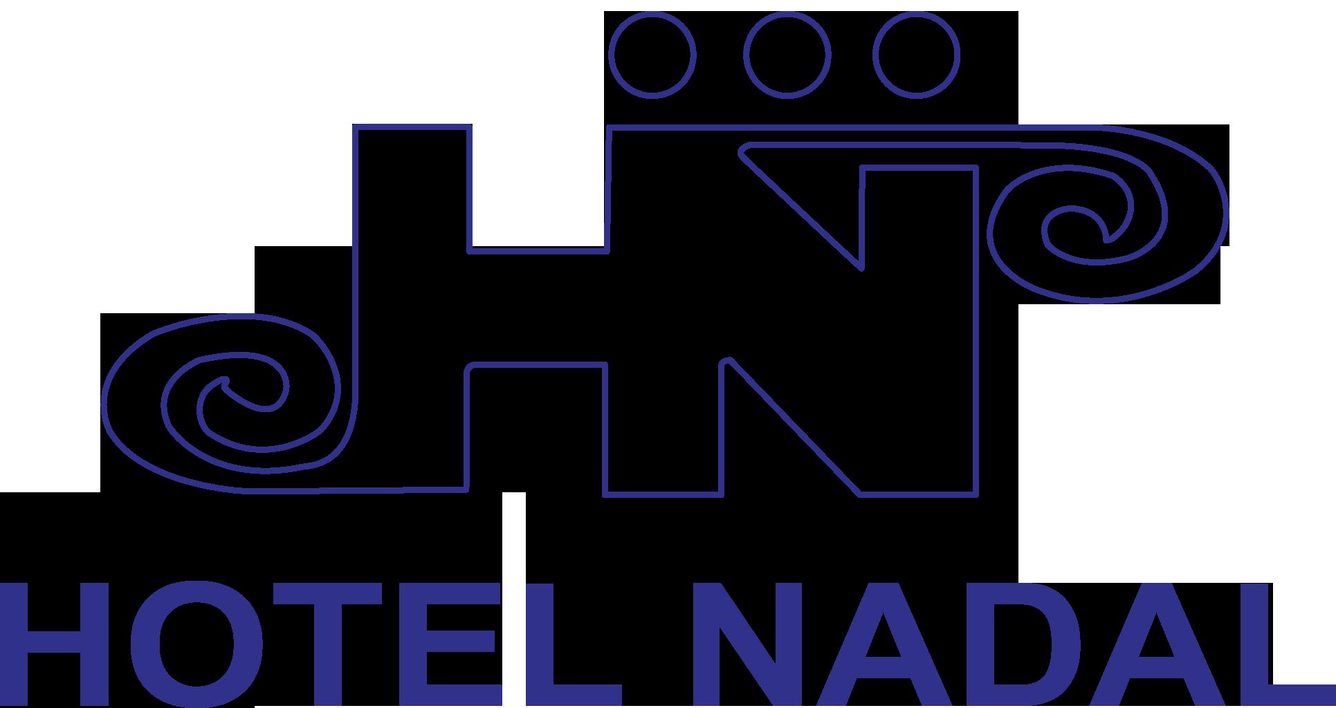 Hotel Nadal Benidorm